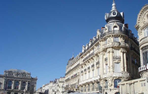 Rencontres sur Montpellier pour amitié, sorties, activités et INFOS